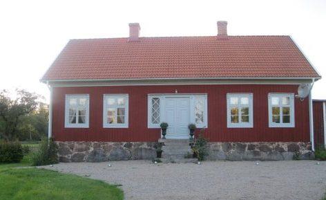 Ideströms hus_1025